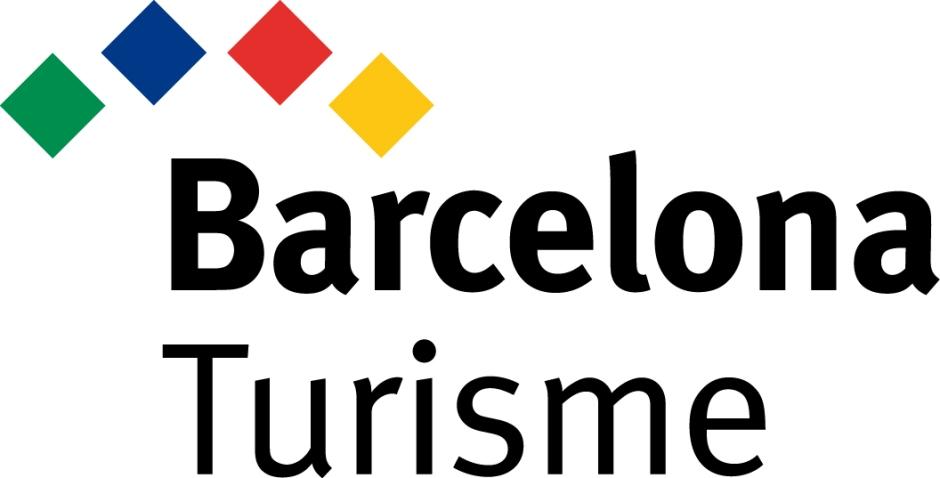 turismebcngran